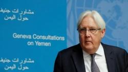 مستشار هادي للمبعوث الأممي: إن لم توقف حرب اليمن فعليك أن تستقيل