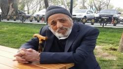 وفاة الكاتب الصحفي والمؤرخ اليمني علي بن عبدالله الواسعي