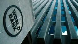 البنك الدولي يدعم اليمن بـ26.9 مليون دولار لمواجهة كورونا