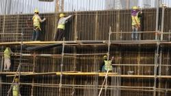 بسبب كورونا.. عمال العالم يواجهون أسوأ أزمة منذ الحرب العالمية الثانية