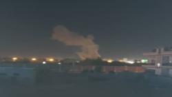 مأرب.. الحوثيون يستهدفون الأحياء السكنية بقصف صاروخي وسقوط ضحايا