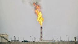 بعد اجتماع أوبك بلس.. السعودية وروسيا ستخفضان 23% من إنتاج النفط