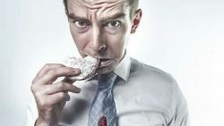 المصابون بالنحافة المفرطة.. رمضان فرصتكم لزيادة الوزن الصحي