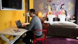 أرهقتك تعقيدات التكنولوجيا؟.. إليك أبرز الحلول لمواجهة مشاكل العمل من البيت
