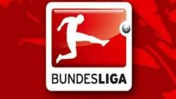 مصادر: ولايات ألمانية تسمح باستئناف مباريات دوري كرة القدم اعتبارا من 15 مايو