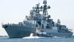 قراصنة يهاجمون سفينة تتبع شركة ستولت للناقلات قبالة اليمن