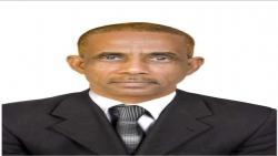 بعد أعلن عن أول وفاة بفيروس كورونا مدير الصحة بالمهرة يدعو المواطنين للتقيد بالإرشادات الصحية