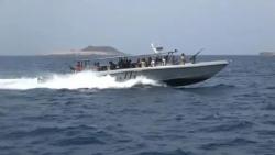 قوات يمنية تأسر 8 جنود أريتريين غربي البلاد