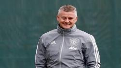 سولشار: خمسة تغييرات ستساعد في عملية التناوب بين لاعبي يونايتد