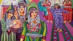ثقافة شعبية عريقة وأساطير قديمة.. اليمنيون يستعيدون ماضيهم في فيسبوك