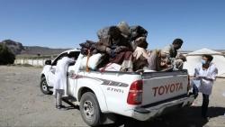 كورونا يفتك بأطباء اليمن ويصل السجون.. والسلطات الصحية والأممية تعجز عن مواجهة الوباء