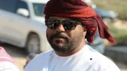 سقطرى.. الشيخ بن ياقوت يتكفل بسكن للعالقين في المهرة من أبناء الأرخبيل