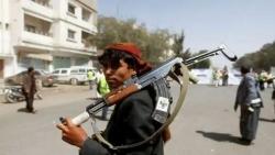تصاعد أعمال العنف في اليمن مع انتهاء هدنة كورونا