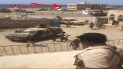 سقطرى : مليشيات الانتقالي بتواطؤ سعودي تسيطر على مبنى الأمن وسط تحذيرات مشائخ سقطرى