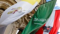 صحيفة نمساوية: قرار بغلق مركز الملك عبد الله لحوار الأديان في فيينا بسبب سجل السعودية الحقوقي