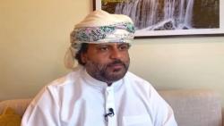 شيخ مشايخ سقطرى للجزيرة نت: سنقاوم الاحتلال الإماراتي وندعم الشرعية