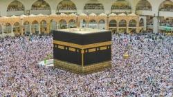 بين الانتقاد والتأييد والخيبة والتفهم.. دول إسلامية تعلن مواقف وإجراءات بعد قرار السعودية بشأن الحج