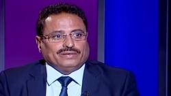 الجبواني: السعودية منعت قوات الشرعية من استعادة زنجبار وعدن