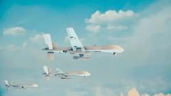 الطائرات المسيرة الحوثية.. أي دور للإمارات وإيران؟