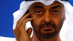 أمنستي: الإمارات ليست منفتحة وهذا الدليل