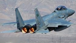 تقرير دولي: بريطانيا دربت سعوديين على طائرات استخدمت في قصف المدنيين باليمن وفرنسا تستعد لخطوة مماثلة