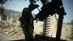 الجيش الوطني يقترب من مفترق طرق إستراتيجي شرق صنعاء