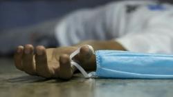تؤثر على تخثر الدم والمناعة.. حالة ترفع احتمالية الموت بكورونا.. ما هي؟