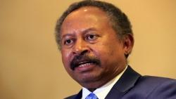 السودان يجري تغييرا وزاريا لتسريع وتيرة الإصلاح السياسي