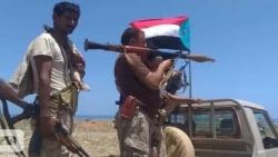 مليشيات الانتقالي في سقطرى تعتقل مدير فرع الأحوال المدنية بن عامر