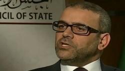 المشري يتهم الإمارات بتخريب الأوضاع في ليبيا وقرقاش يرغب في عودة إنتاجها النفطي