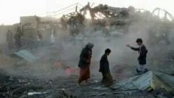 الغارديان: انتهاكات السعودية للقانون الدولي في اليمن تجاوزت 500 حالة