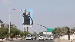 مصادر سياسية: مخطط إماراتي بمشاركة قوى دولية لتمزيق اليمن وإزاحة هادي وتنصيب العليمي رئيسا توافقيا