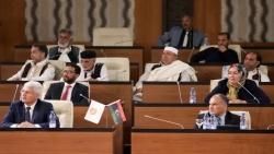 طرابلس تعتبر القرار المصري بالتدخل تهديدا مباشرا للسيادة.. أردوغان: لن نسمح بأي عمل متهور في ليبيا