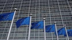 الاتحاد الأوروبي يدشن جسرا جويا إلى اليمن لمواجهة كورونا