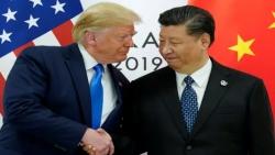 بين الدبلوماسية الناعمة والخشنة.. أين يتجه التصعيد الأميركي الصيني؟
