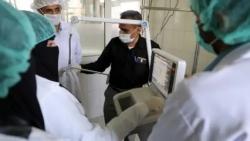 وفاة 97 شخصا من العاملين في المجال الصحي باليمن جراء إصابتهم بفيروس كورونا