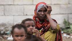 الإندبندنت: 2020 سيكون أسوأ أعوام الجوع في اليمن