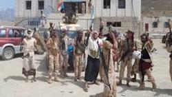 سقطرى : منظمات حقوق الإنسان تطالب بسرعة الإفراج عن سكرتير المحافظ وطفله القاصر