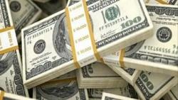 الأمم المتحدة تؤكد اقتراب النفاد التام لاحتياطات النقد الأجنبي لليمن