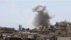 بلجيكا تعلق جزئيا بيع الأسلحة للسعودية لارتكابها انتهاكات في اليمن