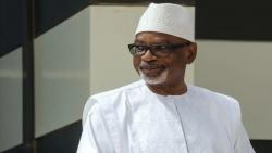وسطاء من غرب أفريقيا يتوجهون إلى مالي سعيا للتراجع عن الانقلاب