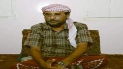 نقابة وموظفي الإدارة المحلية تعزي بوفاة الفقيد عبدالله مرزوق نصيب