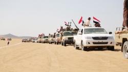 """مطارح """"مأرب"""".. الحصن الجمهوري الذي صد """"الإمامة"""" والشرارة الأولى التي انطلقت لاستعادة الدولة"""