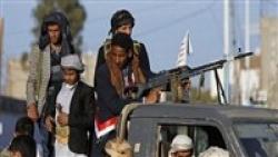 فريق الخبراء: التمييز يطال كل المظلومين في اليمن والقمع متزايد ضد الصحفيون