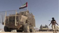 البنك الدولي تعافي الإقتصاد اليمني مربوط بوقف الحرب