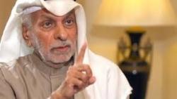المفكر الكويتي عبد الله النفيسي يحذر من تحول السودان بعد التطبيع إلى قاعدة أمريكية تهدد الصين