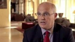 السفير البريطاني: تقدم جيد فيما يتعلق بتشكيل الحكومة اليمنية الجديدة المنبثقة عن اتفاق الرياض