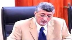 مسؤول في ميناء عدن : بسبب الجبايات شحن البضائع من عدن إلى صنعاء أغلى من شحنها من الصين إلى عدن