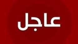 أبين .. مسلحون مجهولون يغتالون مدير شرطة منطقة مودية