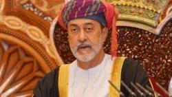 في إتصال هاتفي . .سلطان عمان ورئيس وزراء بريطانيا يبحثان الأزمة اليمنية